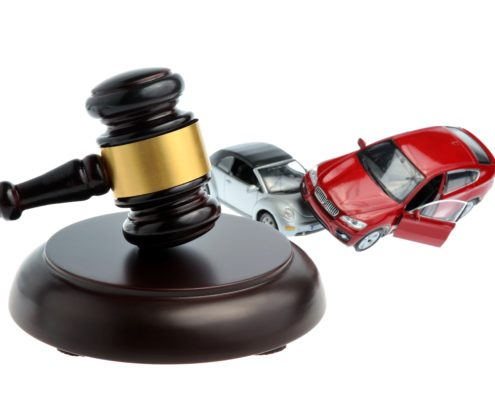 Accident claim lawyers get you higher reimbursement from personal injury claim.