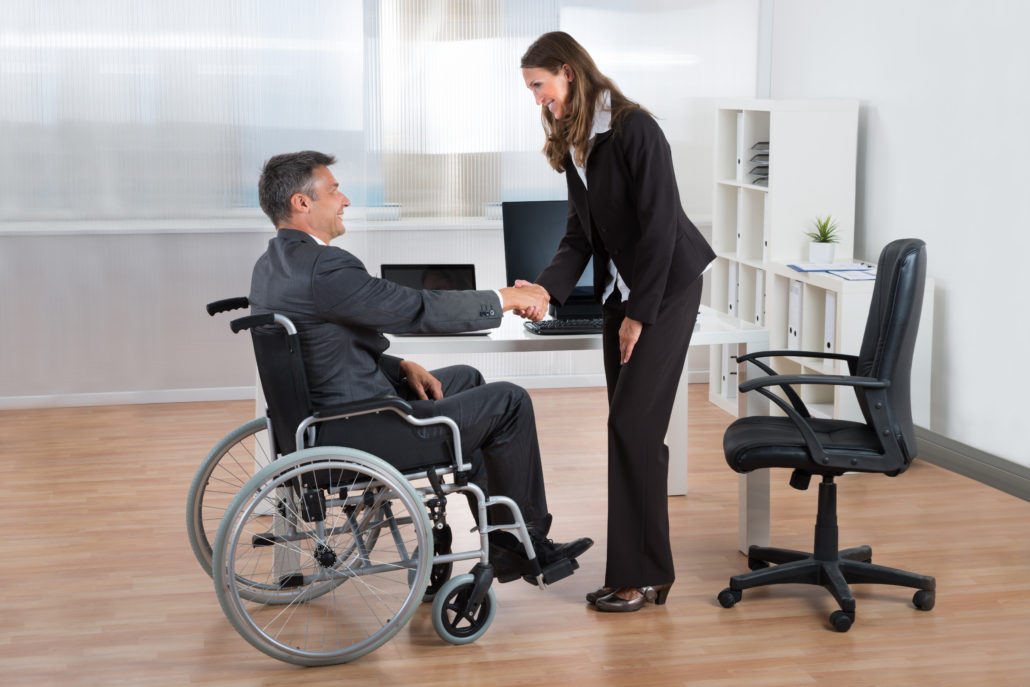Why Hire a Social Security Disability Lawyer? | K/S Law Boca Raton