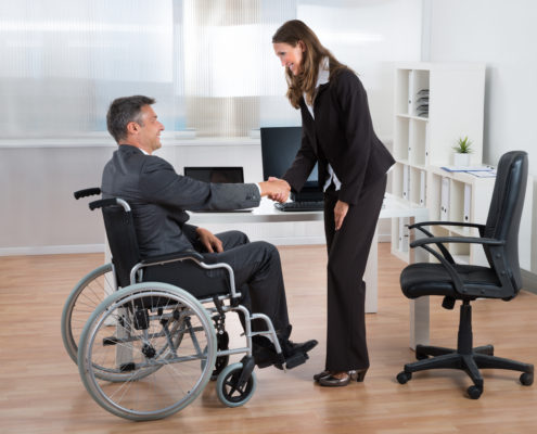 Social Security Disability Boca Raton West Palm Beach – Why you should hire a lawyer for social security disability benefits
