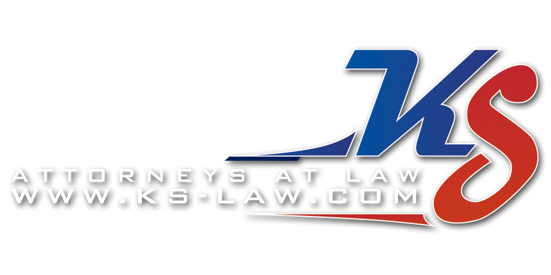 K/S Attorneys at Law