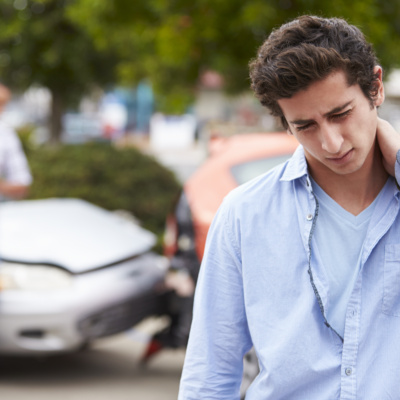 5 Mistakes That Will Wreck Your Auto Accident Injury Case
