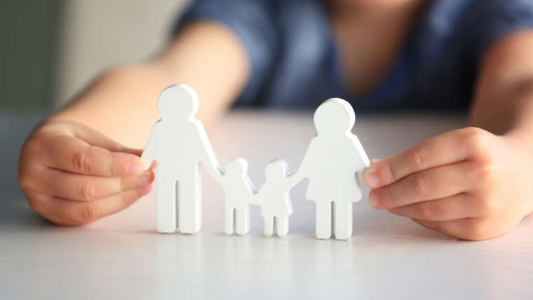 What You Should Know About Step-Parent Adoption Laws in Florida