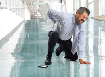 Why Your Personal Injury Lawsuit Needs an Experienced Attorney