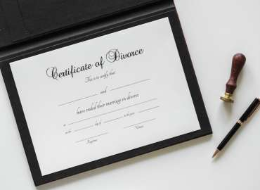When Do You Need to Get a Divorce Attorney in Boca Raton?