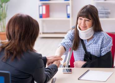 When Should You Hire a Personal Injury Lawyer in Boca Raton
