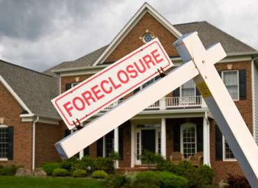 Why You Need an Attorney for Foreclosure Defense in Boca Raton