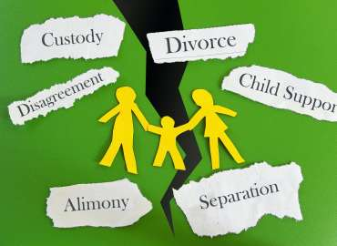 How to Choose an Attorney Who Practices Family Law in Boca Raton