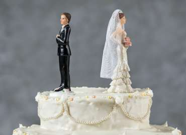 How Do You Know When It's Time for a Divorce Attorney in Boca Raton?