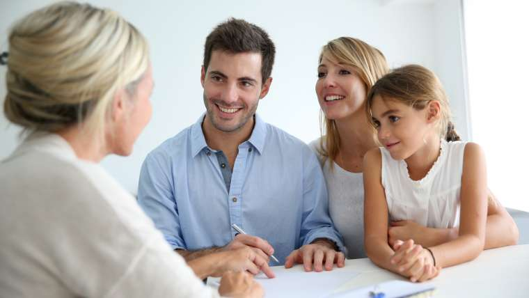 5 Things to Know About Estate Planning in Boca Raton