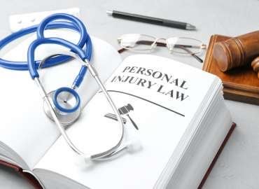 When Do I Need a Personal Injury Lawyer in Boca Raton?