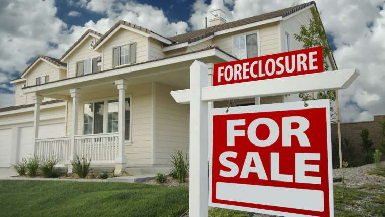 3 Signs You Should Hire a Lawyer for Foreclosure Defense in Boca Raton