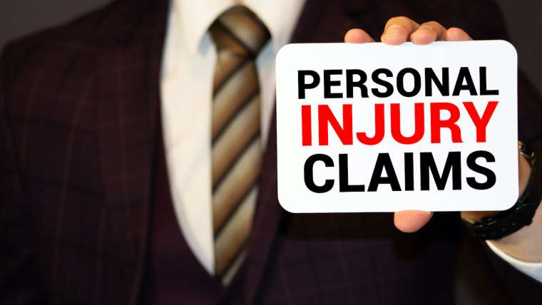 Injured in an Accident? Here's Why You Should Hire a Boca Raton Personal Injury Attorney!