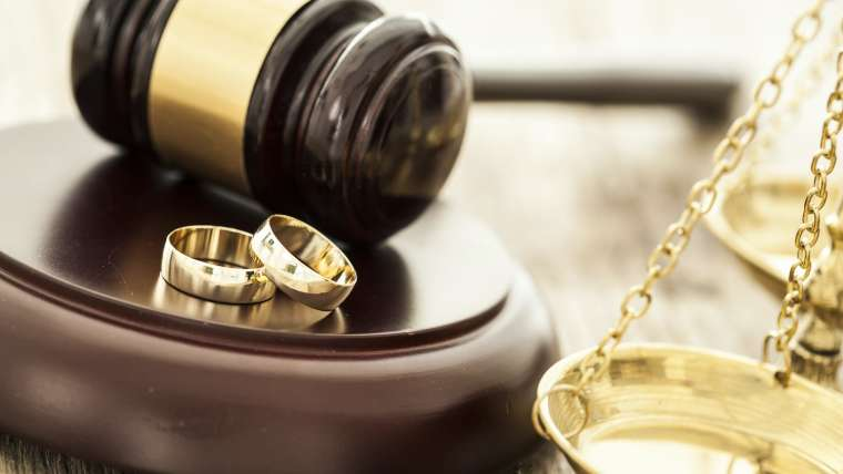 3 Things That Can Go Wrong When You Don't Hire A Divorce Attorney in Boca Raton