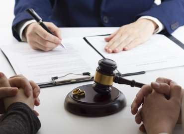 How to Find the Best Divorce Lawyer in Boca Raton