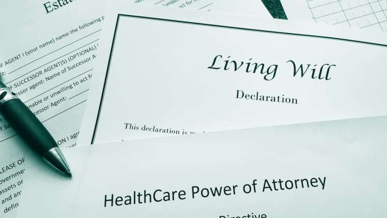 5 Ways to Prepare for Meeting With an Attorney for Estate Planning in Boca Raton