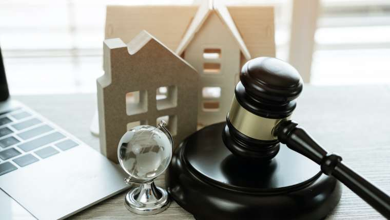 Can an Attorney Help Me With Foreclosure Defense in Boca Raton?