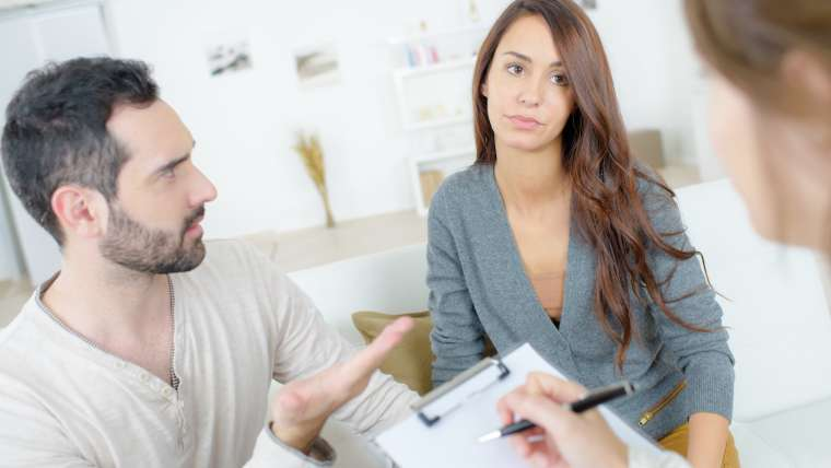 Where Can I Find Family Law Mediation in Boca Raton?