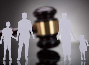 What Are the Child Custody Laws in Boca Raton I Should Know as a Parent?