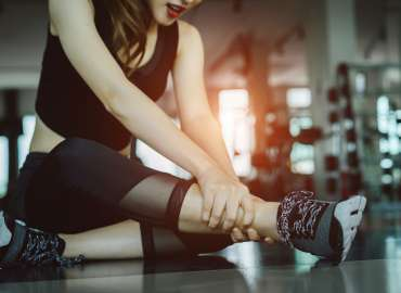 4 Common Myths About Personal Injury Claims Debunked