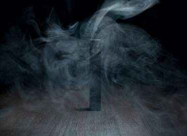 Boca Raton Juul Lawyers: Here's What You Should Know About This Dangerous E-Cigarette and Lawsuits